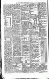 Public Ledger and Daily Advertiser Friday 20 December 1878 Page 2