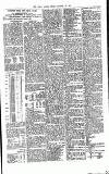 Public Ledger and Daily Advertiser Friday 20 December 1878 Page 3