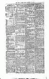 Public Ledger and Daily Advertiser Friday 20 December 1878 Page 4
