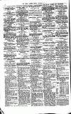 Public Ledger and Daily Advertiser Friday 20 December 1878 Page 8