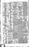 Public Ledger and Daily Advertiser Thursday 01 May 1879 Page 2