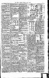 Public Ledger and Daily Advertiser Thursday 01 May 1879 Page 3
