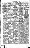 Public Ledger and Daily Advertiser Thursday 01 May 1879 Page 4