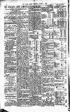 Public Ledger and Daily Advertiser Thursday 01 January 1880 Page 2