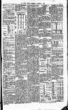 Public Ledger and Daily Advertiser Thursday 01 January 1880 Page 3