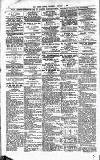 Public Ledger and Daily Advertiser Thursday 01 January 1880 Page 4