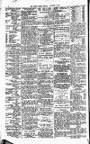 Public Ledger and Daily Advertiser Friday 02 January 1880 Page 2