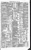 Public Ledger and Daily Advertiser Friday 02 January 1880 Page 3