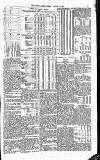 Public Ledger and Daily Advertiser Friday 02 January 1880 Page 5