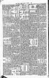 Public Ledger and Daily Advertiser Friday 02 January 1880 Page 6