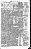Public Ledger and Daily Advertiser Friday 02 January 1880 Page 7