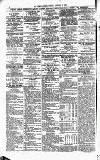 Public Ledger and Daily Advertiser Friday 02 January 1880 Page 8