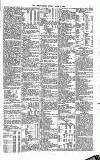 Public Ledger and Daily Advertiser Monday 01 March 1880 Page 3