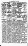 Public Ledger and Daily Advertiser Monday 01 March 1880 Page 4