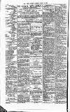 Public Ledger and Daily Advertiser Thursday 18 March 1880 Page 2