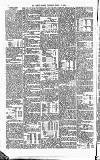 Public Ledger and Daily Advertiser Thursday 18 March 1880 Page 4