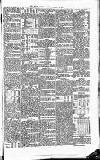 Public Ledger and Daily Advertiser Thursday 18 March 1880 Page 5