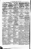 Public Ledger and Daily Advertiser Thursday 18 March 1880 Page 6