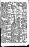 Public Ledger and Daily Advertiser Monday 16 August 1880 Page 3