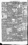 Public Ledger and Daily Advertiser Monday 16 August 1880 Page 4