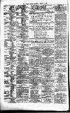 Public Ledger and Daily Advertiser Saturday 12 March 1881 Page 2