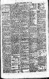 Public Ledger and Daily Advertiser Saturday 12 March 1881 Page 3
