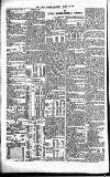 Public Ledger and Daily Advertiser Saturday 12 March 1881 Page 4