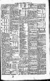 Public Ledger and Daily Advertiser Saturday 12 March 1881 Page 5