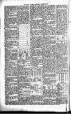 Public Ledger and Daily Advertiser Saturday 12 March 1881 Page 6