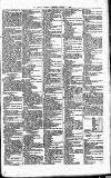 Public Ledger and Daily Advertiser Saturday 12 March 1881 Page 7
