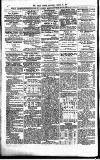 Public Ledger and Daily Advertiser Saturday 12 March 1881 Page 10