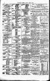 Public Ledger and Daily Advertiser Friday 17 June 1881 Page 2