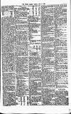 Public Ledger and Daily Advertiser Friday 17 June 1881 Page 3