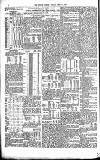 Public Ledger and Daily Advertiser Friday 17 June 1881 Page 4