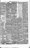 Public Ledger and Daily Advertiser Friday 17 June 1881 Page 7