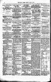 Public Ledger and Daily Advertiser Friday 17 June 1881 Page 8