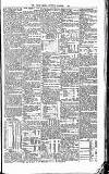 Public Ledger and Daily Advertiser Saturday 07 November 1885 Page 3