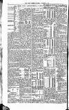 Public Ledger and Daily Advertiser Saturday 07 November 1885 Page 4