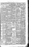 Public Ledger and Daily Advertiser Saturday 07 November 1885 Page 5