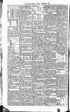 Public Ledger and Daily Advertiser Saturday 07 November 1885 Page 6