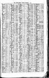 Public Ledger and Daily Advertiser Saturday 07 November 1885 Page 9