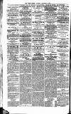 Public Ledger and Daily Advertiser Saturday 07 November 1885 Page 10