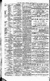 Public Ledger and Daily Advertiser Wednesday 16 December 1885 Page 2