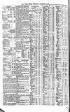 Public Ledger and Daily Advertiser Wednesday 16 December 1885 Page 6