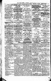 Public Ledger and Daily Advertiser Wednesday 16 December 1885 Page 8