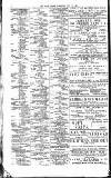 Public Ledger and Daily Advertiser Wednesday 21 July 1886 Page 2