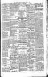 Public Ledger and Daily Advertiser Wednesday 21 July 1886 Page 3
