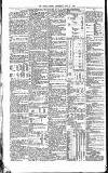 Public Ledger and Daily Advertiser Wednesday 21 July 1886 Page 4