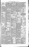 Public Ledger and Daily Advertiser Wednesday 21 July 1886 Page 5
