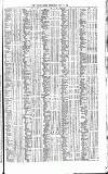 Public Ledger and Daily Advertiser Wednesday 21 July 1886 Page 7